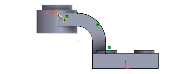 72-Mujsolidworks-tutorial-postup-navod-cviceni-ucime-se-SolidWorks-begginer