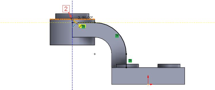 73-Mujsolidworks-tutorial-postup-navod-cviceni-ucime-se-SolidWorks-begginer