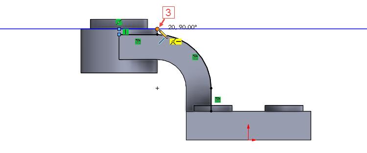 74-Mujsolidworks-tutorial-postup-navod-cviceni-ucime-se-SolidWorks-begginer