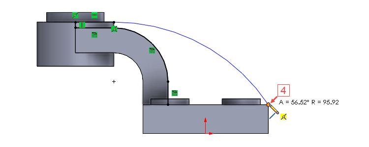75-Mujsolidworks-tutorial-postup-navod-cviceni-ucime-se-SolidWorks-begginer