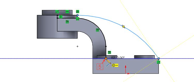 76-Mujsolidworks-tutorial-postup-navod-cviceni-ucime-se-SolidWorks-begginer