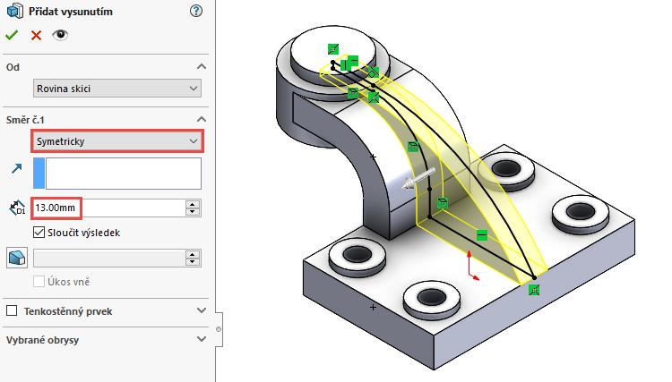 78-Mujsolidworks-tutorial-postup-navod-cviceni-ucime-se-SolidWorks-begginer