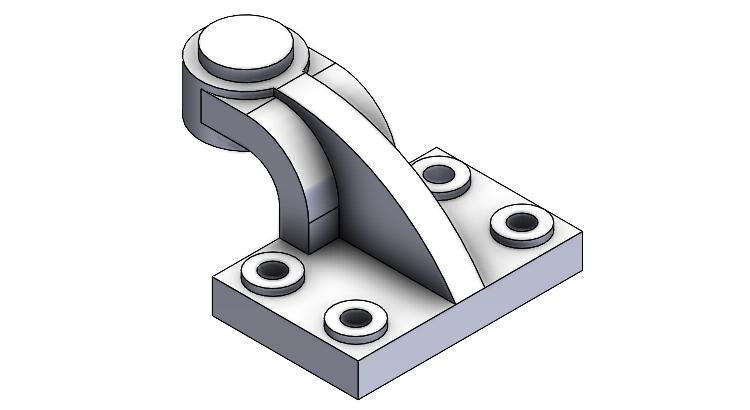 79-Mujsolidworks-tutorial-postup-navod-cviceni-ucime-se-SolidWorks-begginer