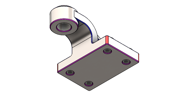 8-Mujsolidworks-tutorial-postup-navod-cviceni-ucime-se-SolidWorks-begginer