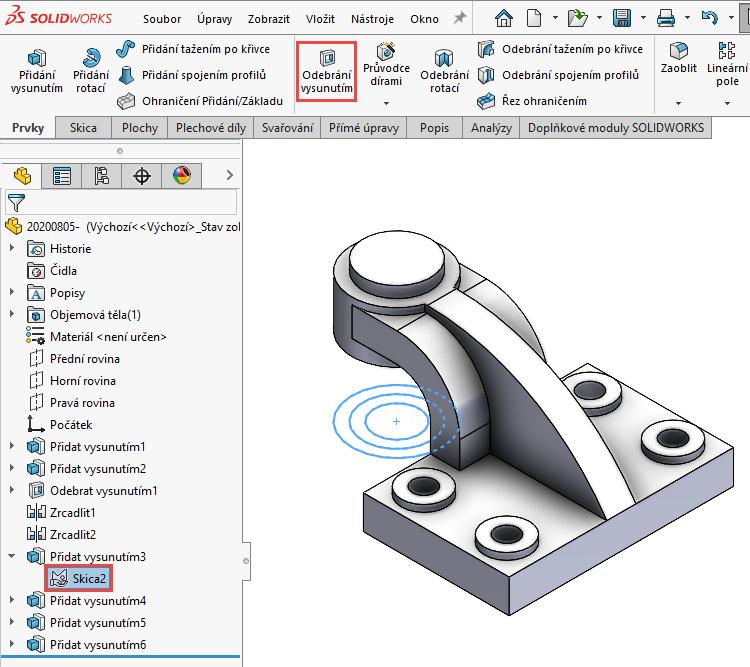 80-Mujsolidworks-tutorial-postup-navod-cviceni-ucime-se-SolidWorks-begginer