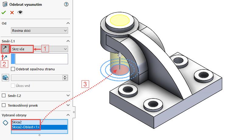 81-Mujsolidworks-tutorial-postup-navod-cviceni-ucime-se-SolidWorks-begginer