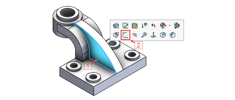 82-Mujsolidworks-tutorial-postup-navod-cviceni-ucime-se-SolidWorks-begginer