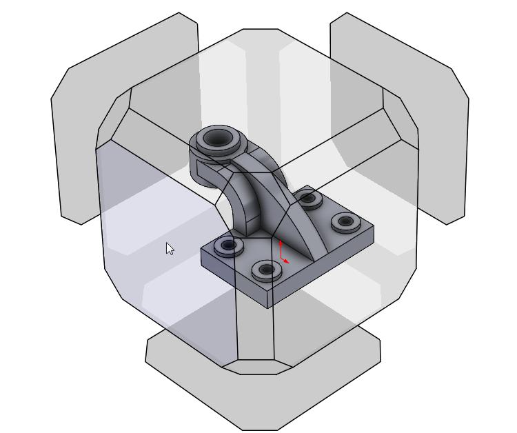 83-Mujsolidworks-tutorial-postup-navod-cviceni-ucime-se-SolidWorks-begginer