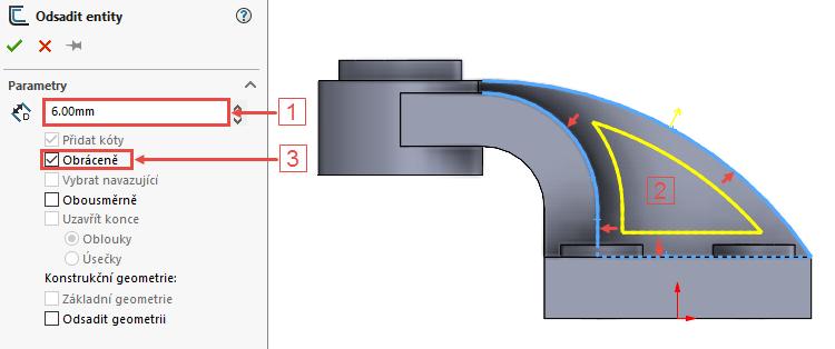 85-Mujsolidworks-tutorial-postup-navod-cviceni-ucime-se-SolidWorks-begginer