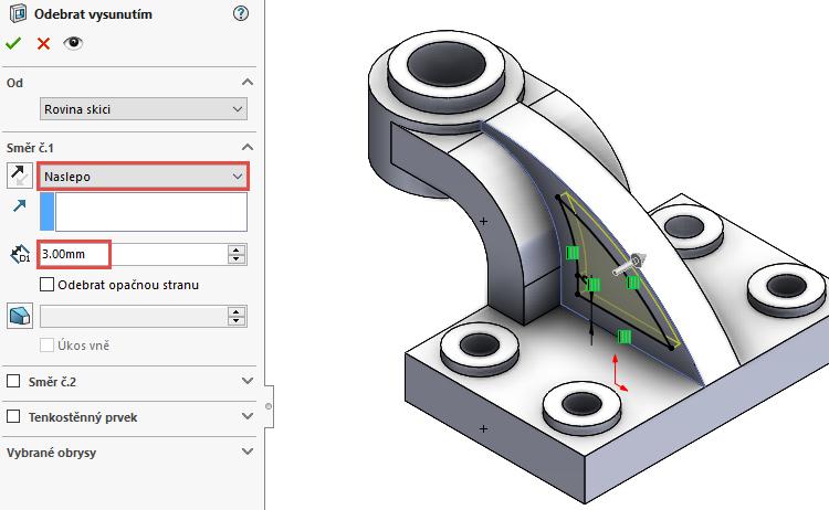 87-Mujsolidworks-tutorial-postup-navod-cviceni-ucime-se-SolidWorks-begginer