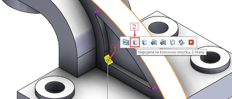 90-Mujsolidworks-tutorial-postup-navod-cviceni-ucime-se-SolidWorks-begginer