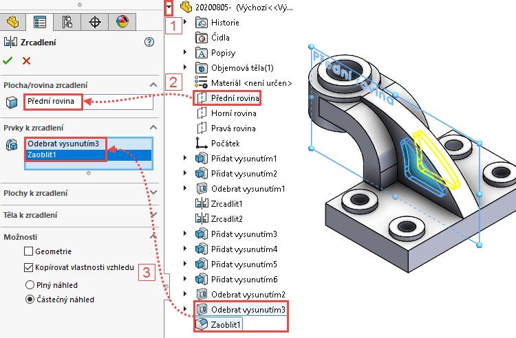 93-Mujsolidworks-tutorial-postup-navod-cviceni-ucime-se-SolidWorks-begginer