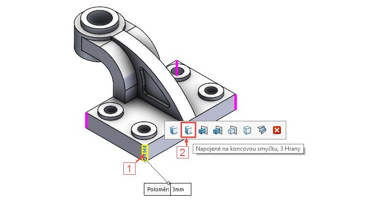94-Mujsolidworks-tutorial-postup-navod-cviceni-ucime-se-SolidWorks-begginer