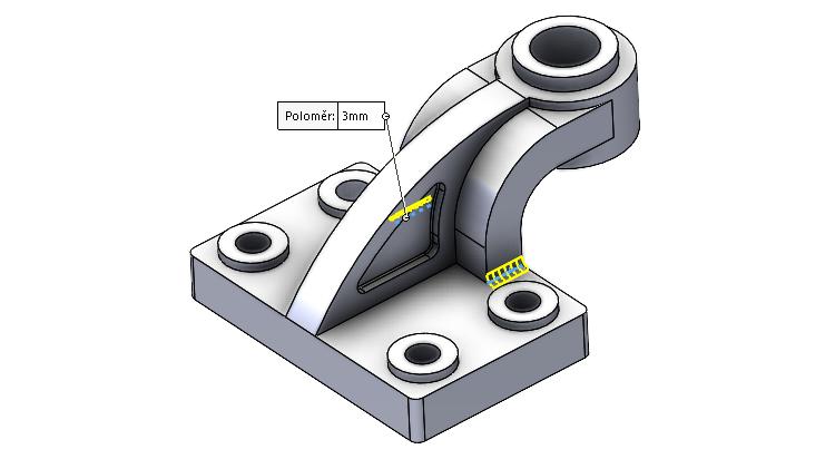 96-Mujsolidworks-tutorial-postup-navod-cviceni-ucime-se-SolidWorks-begginer