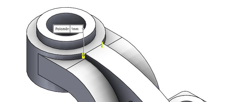 97-Mujsolidworks-tutorial-postup-navod-cviceni-ucime-se-SolidWorks-begginer