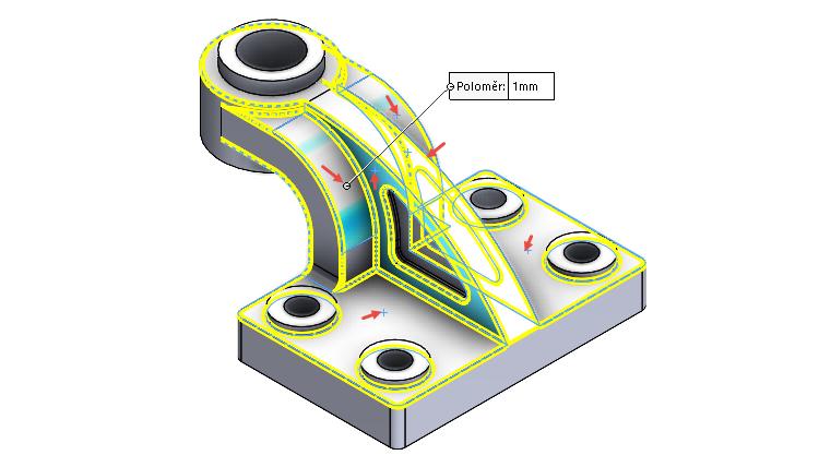 98-Mujsolidworks-tutorial-postup-navod-cviceni-ucime-se-SolidWorks-begginer