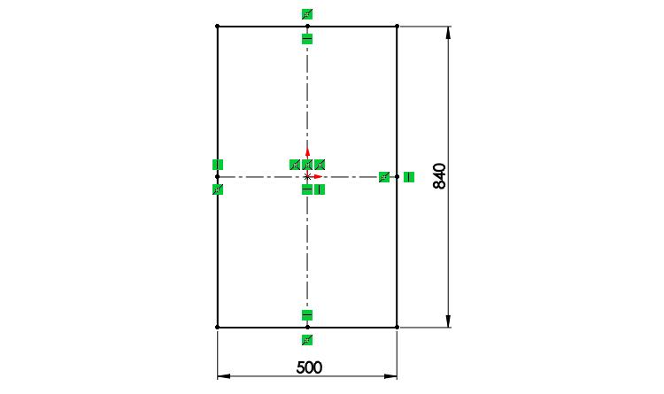 107-welding-svarovani-SolidWorks-postup-tutorial-navod-zaciname-ucime-se