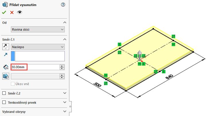 109-welding-svarovani-SolidWorks-postup-tutorial-navod-zaciname-ucime-se