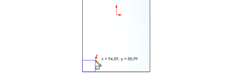 113-welding-svarovani-SolidWorks-postup-tutorial-navod-zaciname-ucime-se