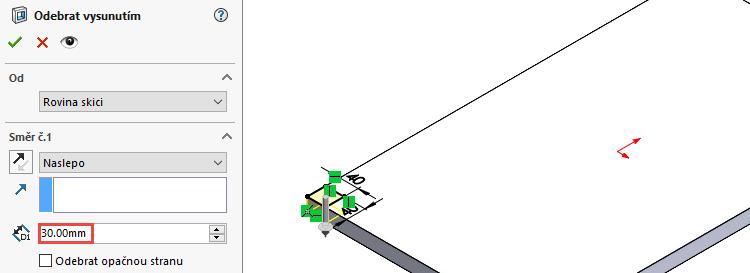 115-welding-svarovani-SolidWorks-postup-tutorial-navod-zaciname-ucime-se