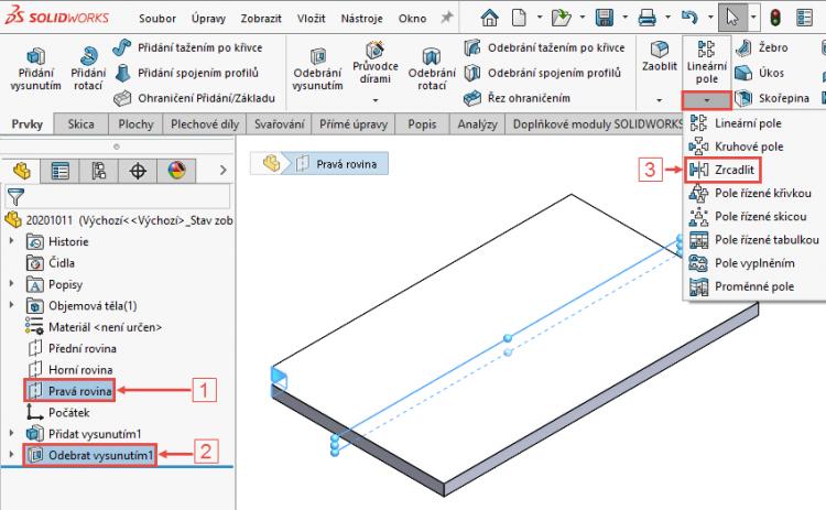 116-welding-svarovani-SolidWorks-postup-tutorial-navod-zaciname-ucime-se