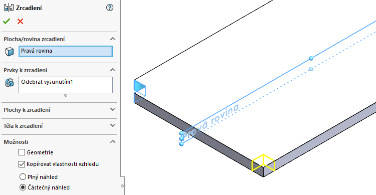 117-welding-svarovani-SolidWorks-postup-tutorial-navod-zaciname-ucime-se
