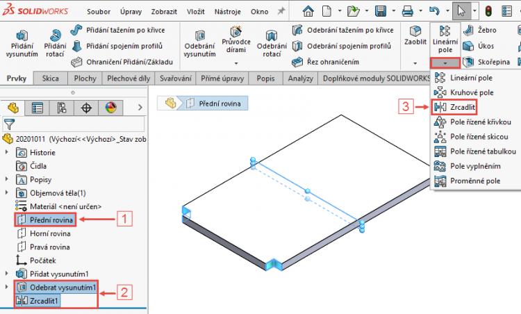 118-welding-svarovani-SolidWorks-postup-tutorial-navod-zaciname-ucime-se