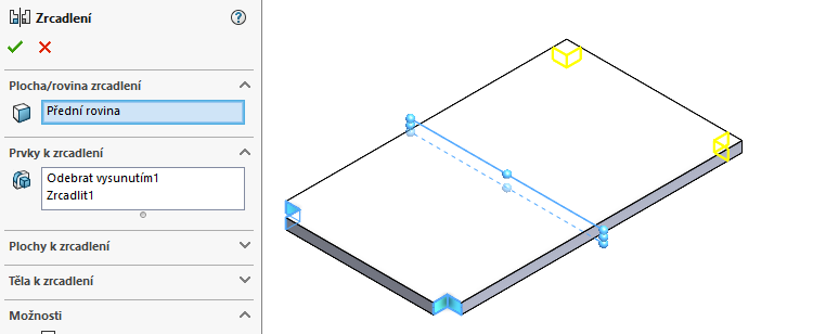 119-welding-svarovani-SolidWorks-postup-tutorial-navod-zaciname-ucime-se