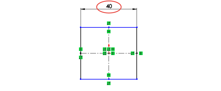137-welding-svarovani-SolidWorks-postup-tutorial-navod-zaciname-ucime-se