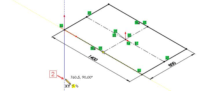 14-welding-svarovani-SolidWorks-postup-tutorial-navod-zaciname-ucime-se