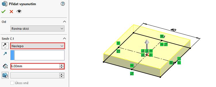 140-welding-svarovani-SolidWorks-postup-tutorial-navod-zaciname-ucime-se