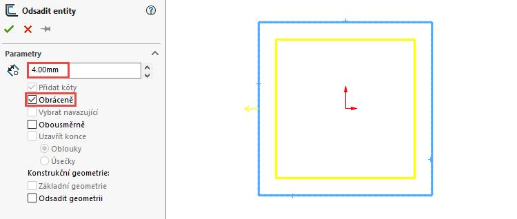 144-welding-svarovani-SolidWorks-postup-tutorial-navod-zaciname-ucime-se