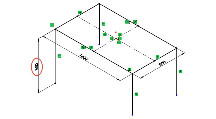 15-welding-svarovani-SolidWorks-postup-tutorial-navod-zaciname-ucime-se