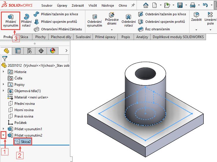 160-welding-svarovani-SolidWorks-postup-tutorial-navod-zaciname-ucime-se