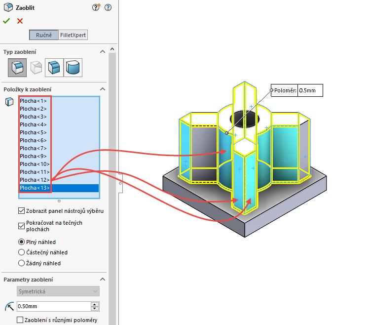 167-welding-svarovani-SolidWorks-postup-tutorial-navod-zaciname-ucime-se