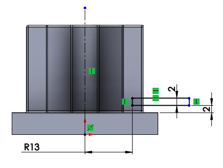 170-welding-svarovani-SolidWorks-postup-tutorial-navod-zaciname-ucime-se