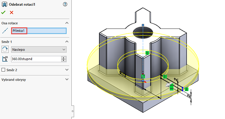 173-welding-svarovani-SolidWorks-postup-tutorial-navod-zaciname-ucime-se