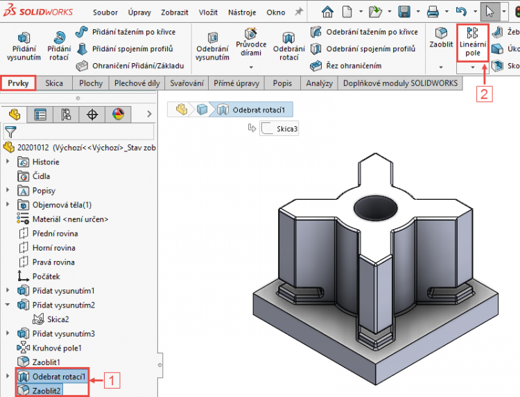175-welding-svarovani-SolidWorks-postup-tutorial-navod-zaciname-ucime-se