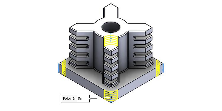 177-welding-svarovani-SolidWorks-postup-tutorial-navod-zaciname-ucime-se