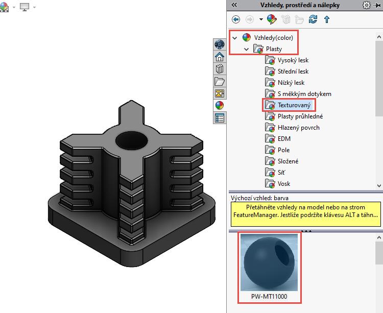 180-welding-svarovani-SolidWorks-postup-tutorial-navod-zaciname-ucime-se