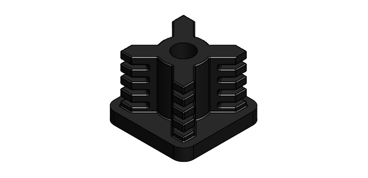 181-welding-svarovani-SolidWorks-postup-tutorial-navod-zaciname-ucime-se