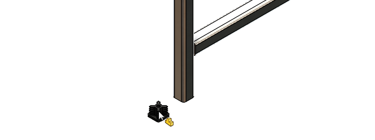 205-welding-svarovani-SolidWorks-postup-tutorial-navod-zaciname-ucime-se