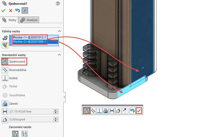 207-welding-svarovani-SolidWorks-postup-tutorial-navod-zaciname-ucime-se