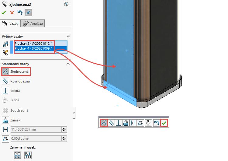 208-welding-svarovani-SolidWorks-postup-tutorial-navod-zaciname-ucime-se