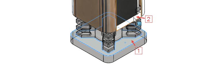 210-welding-svarovani-SolidWorks-postup-tutorial-navod-zaciname-ucime-se
