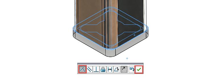 211-welding-svarovani-SolidWorks-postup-tutorial-navod-zaciname-ucime-se