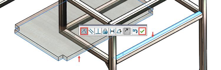 214-welding-svarovani-SolidWorks-postup-tutorial-navod-zaciname-ucime-se