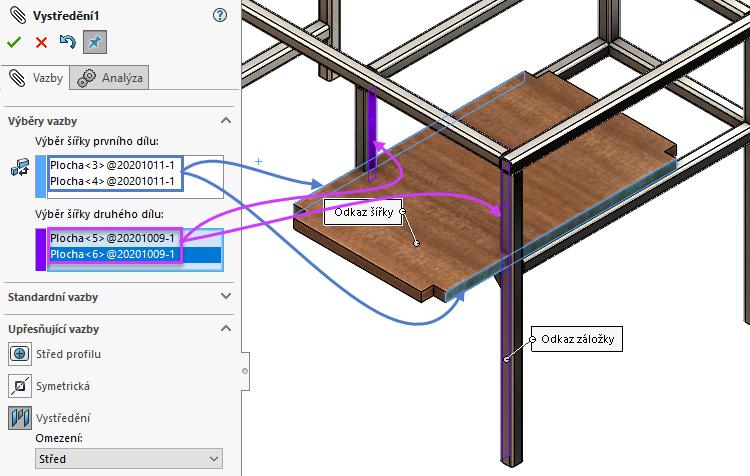 216-welding-svarovani-SolidWorks-postup-tutorial-navod-zaciname-ucime-se