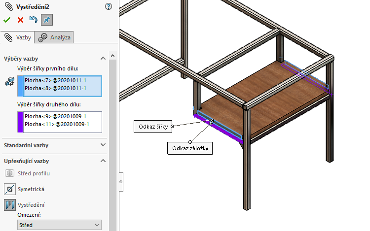 217-welding-svarovani-SolidWorks-postup-tutorial-navod-zaciname-ucime-se
