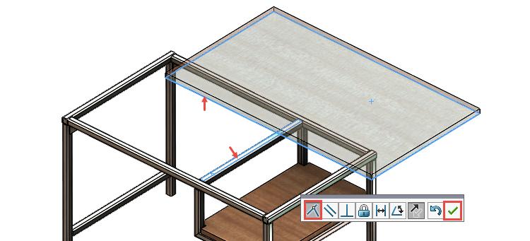220-welding-svarovani-SolidWorks-postup-tutorial-navod-zaciname-ucime-se